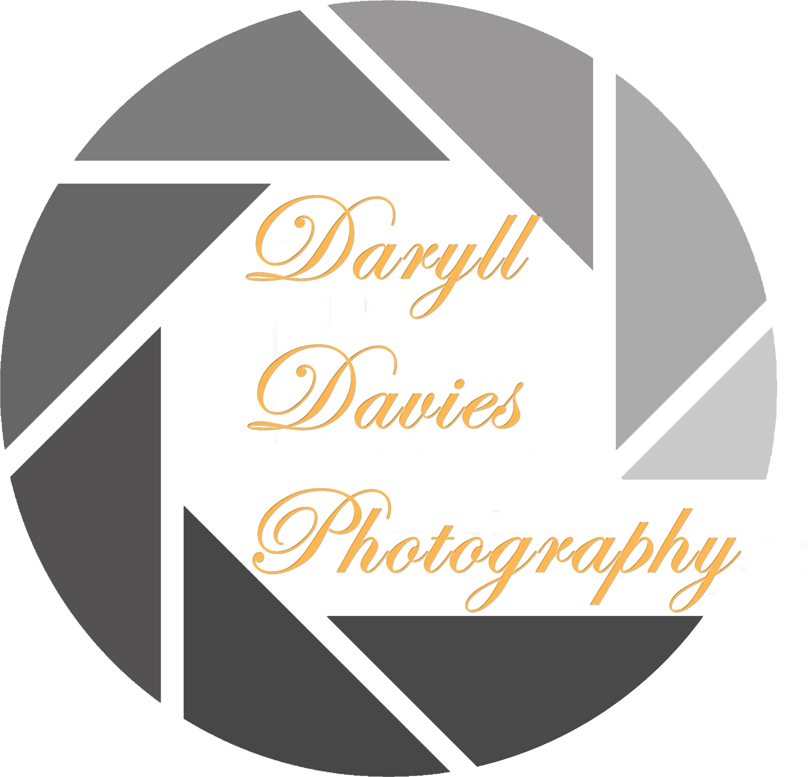 photography-logo-png